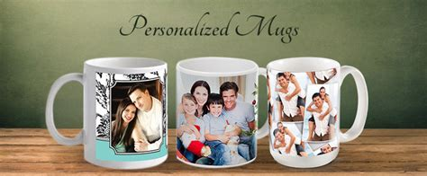 design photo mug special birthday gifts always decorating moments alive