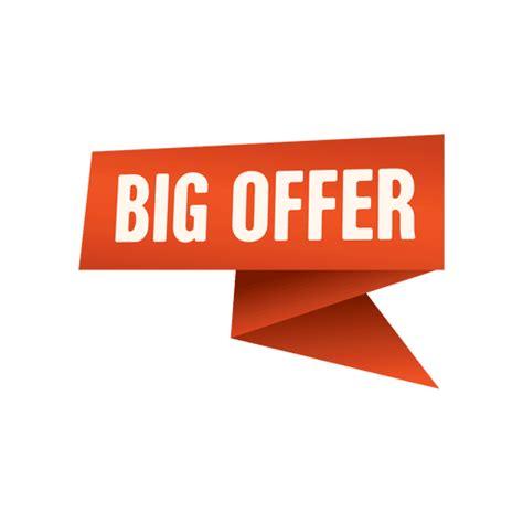 Blouse Big Transaparan Bl 64 big offer origami label transparent png svg vector
