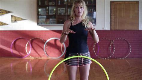tutorial hula dance hula hoop tutorial flow dance beginner intermediate