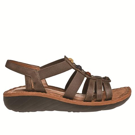 shop sandals 301 moved permanently