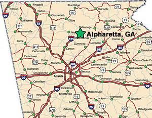 alpharetta map alpharetta patient reviews goodman dermatology
