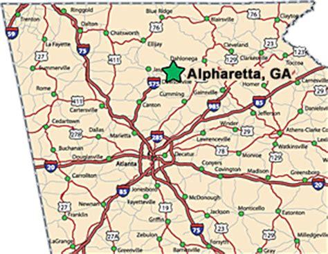 map of alpharetta alpharetta patient reviews goodman dermatology