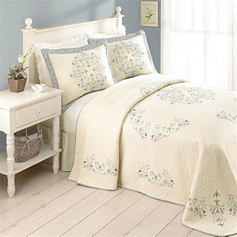 bed bath and beyond bed spreads buy king bedspreads from bed bath beyond