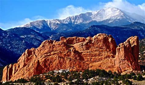 Garden Of The Gods Utah Feel The Of Garden Of The Gods Youramazingplaces