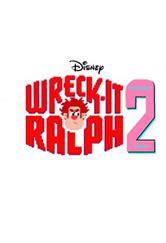 nedlasting filmer ralph breaks the internet gratis super bad download dublado cjgget