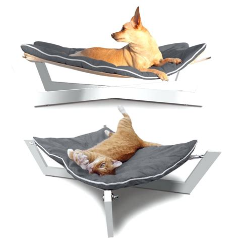 awesome beds for sale list manufacturers of cool dog beds for sale buy cool dog beds dog beds and costumes