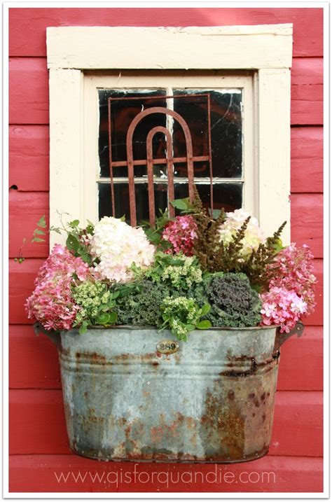 fall window boxes 25 best ideas about fall window boxes on fall