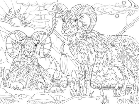 coloring books for adults psychedelic coloring book for adults color away ya
