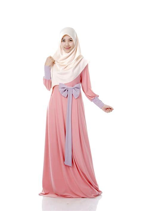 model baju batik wanita blus dress gamis terbaru model baju dress batik modern terbaru tattoo design bild