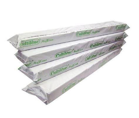 Rockwool Cultilene 10 X 15 X 75 Cm pcs slabs 100 x 15 x 7 5 cm conosul hydroponia brasil