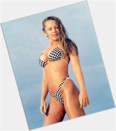 charlene tilton official site for woman crush wednesday wcw