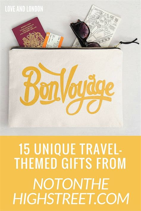 Heb Gift Card Balance Check - unique parisian gifts gift ftempo