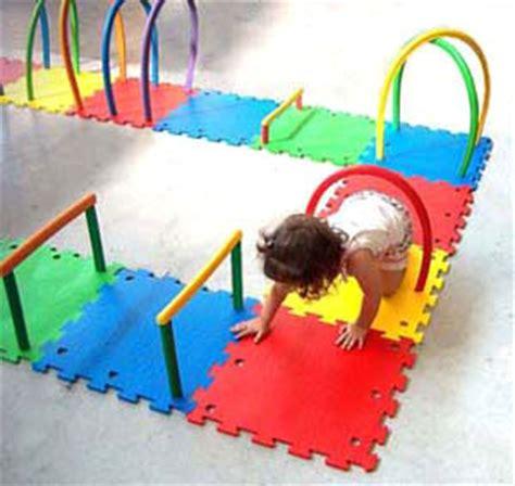 tappeti puzzle atossici giochi bambini giocattoli e giochi per bambini