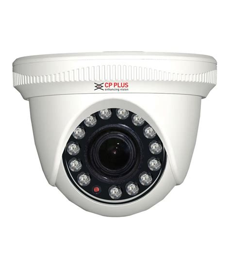 Cctv Cp Plus cp plus cp vc d10l2a cctv price in india buy cp plus cp vc d10l2a cctv on