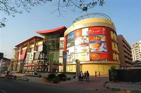 home design mall bucuresti forum the forum mall hosur road koramangala shopping malls in