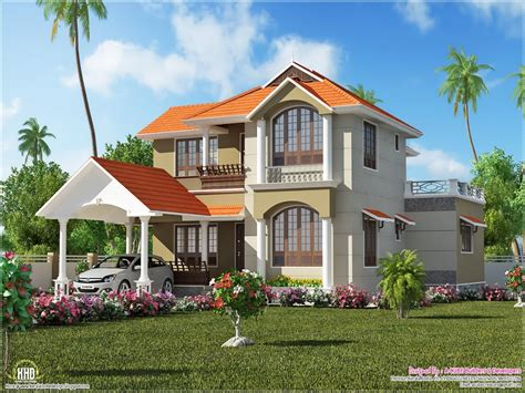 simple home designs for kerala kerala house designs and plans kerala 3 bedroom house