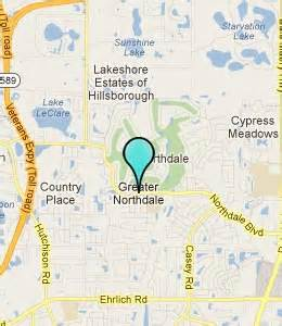 map of florida hotels hotels motels near northdale fl see all discounts