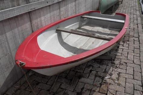crescent roeiboot roeiboten de populaire verkoopsite in vlaanderen