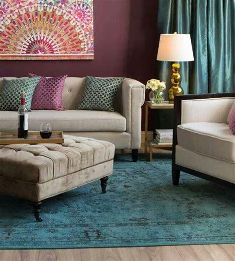 jewel tone living room dazzling jewel tones decorating ideas pinterest