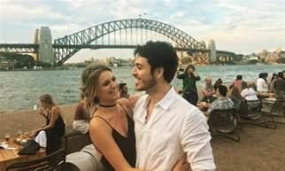 kelsea ballerini kelsea ballerini s new album will feature duet with fiance