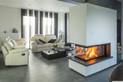 cheminee design cheminee decorative contemporaine marbre design