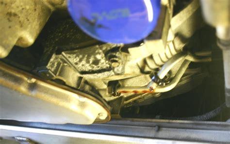 2008 chevy impala leak denlors auto 187 archive 187 impala transmission