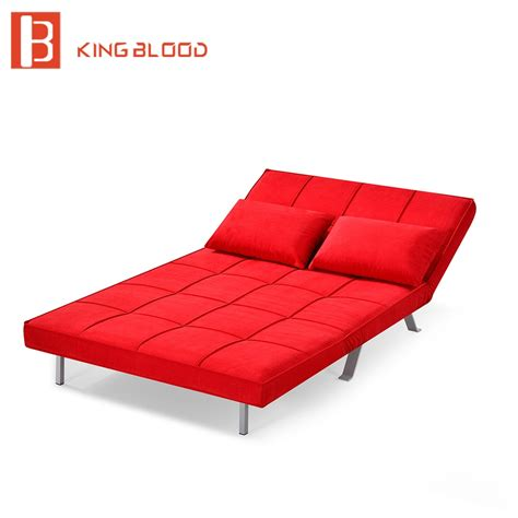 Multi Use Sofa by Multi Purpose Sofa Bed Wholesale Cheap From Carrefour In