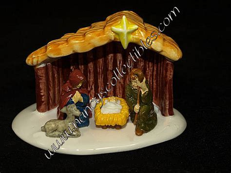 department 56 nativity dept 56 nancy s antiques collectibles page 13