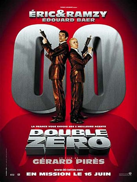 film action zero double zero full action movie online لايف أفلام