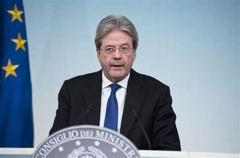 presidenza consiglio dei ministri contatti consiglio dei ministri n 4 la conferenza sta www