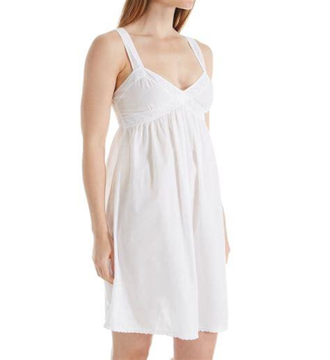 thea lea gown 7028 thea sleepwear