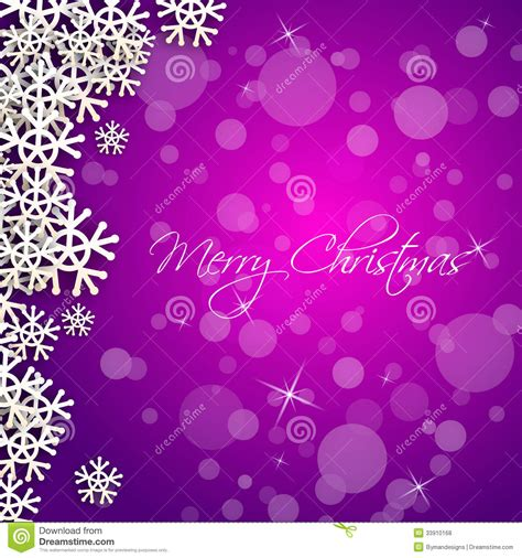 merry christmas card sample royalty free stock photos