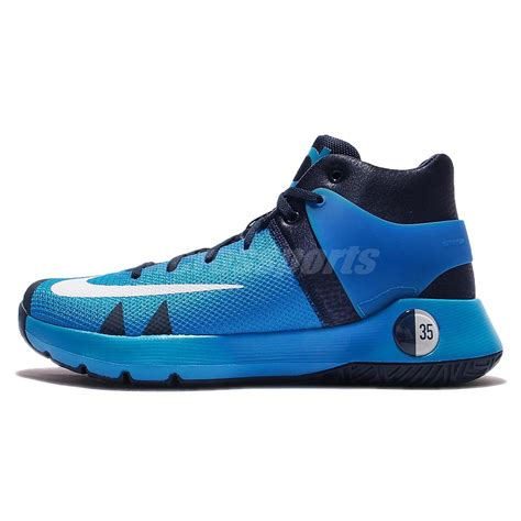 kd nike shoes all shoes of nike kd 35 international college of