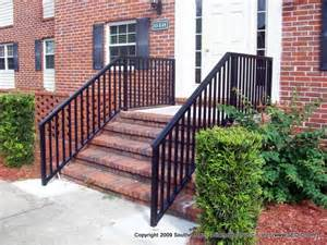 Banisters Definition Iron Porch Railing Designs Tattoo Design Bild