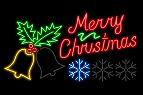 happy  year  gifs collection gapcom