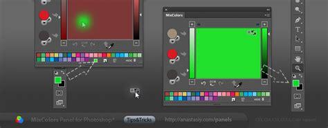 secrets of photoshop s colour blend mode revealed sort of color anastasiy s blog