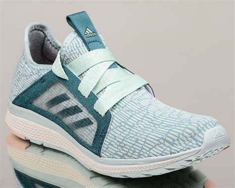 adidas edge lux adidas wmns edge lux women running run shoes sneakers new
