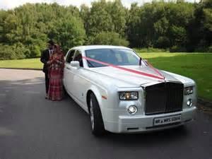 Modern Rolls Royce Rolls Royce Phantom Wedding Car 2017 Ototrends Net