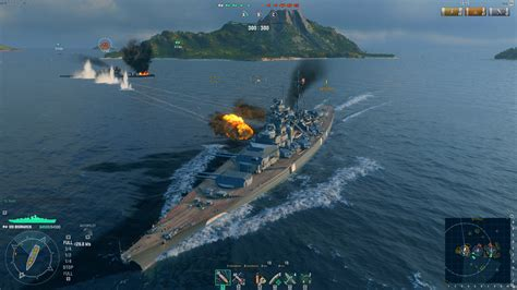 Ps4 World Of 1 world of warships ps4 xbox one release details gameratedgames