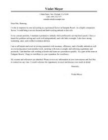 Inside Sales Representative Cover Letter by Sales Representative Cover Letter Simple