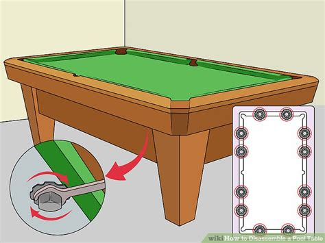valley pool table replacement slate valley coin operated pool table manuals petstreton