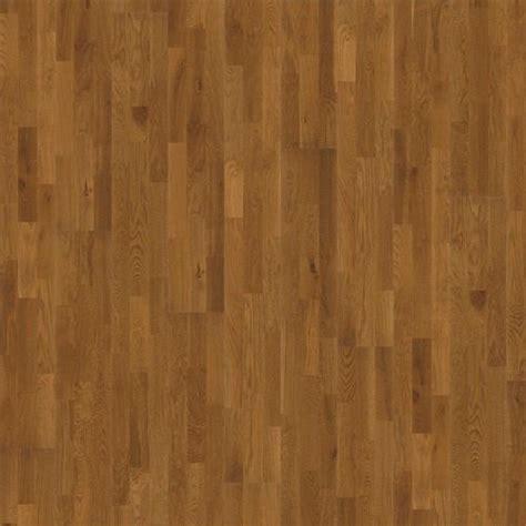 Hardwood Floors: Kahrs Wood Flooring   Kahrs 3 Strip Tres