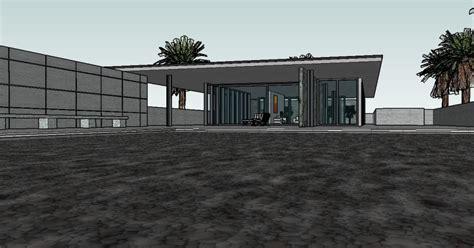 google sketchup vray rendering tutorial nomeradona tutorial how to create pool water in vray