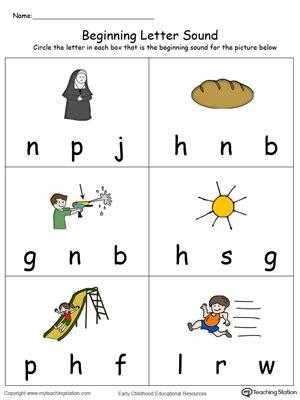 un pattern words un word family worksheets for kindergarten cvc word