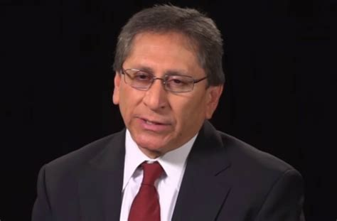 juan martinez prosecutor wikipedia jodi arias prosecutor juan martinez on probation law news