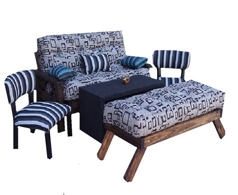 futon 2 cuerpos mercadolibre futon 2 cuerpos pata 7x7 colchon color a eleccion mesa 2