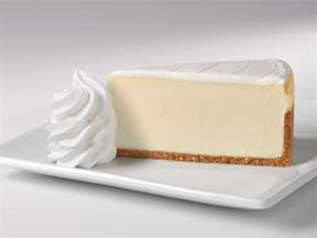 cheesecake factory home delivery cheesecake factory order delivery