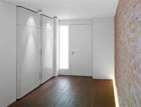 Storage For Built In Wardrobes by An Storing Solution Original Built In Wardrobe