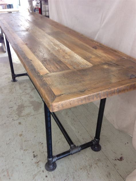 Custom Made Kitchen Islands counter height farmhouse table legs decorative table
