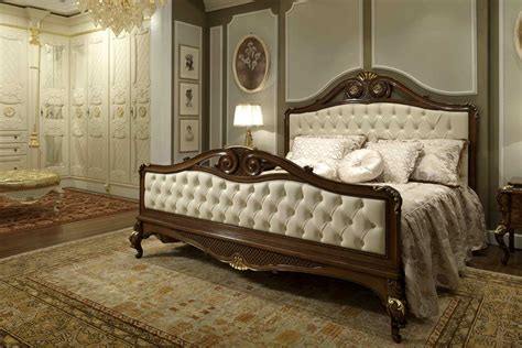 king bedroom set clearance bedroom sets clearance